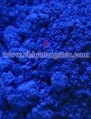 蓝钨-0021