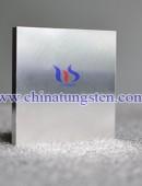 银钨合金-0187