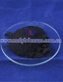 二硫化钼-0052
