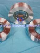硬质合金模具-0131