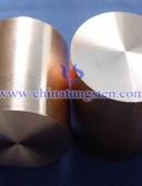 钨铜合金块-0061