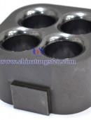 硬质合金钨钢模具