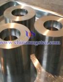 钨铜合金管-0027