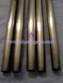 钨铜合金棒-0059