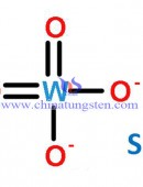 钨酸锶化学式图片-0021