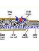 钨合金穿甲弹结构图-0022