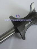 硬质合金焊接刀具