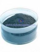 碳化钨粉 - 0032