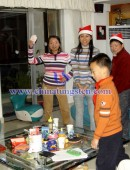 2005年中钨在线圣诞节活动-0003
