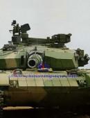 MBT2000主战坦克-0003