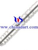 钨合金钢镖TDB-A-022