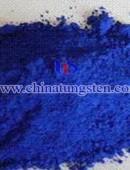 蓝钨-0018