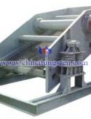 钨矿生产设备 - 0004