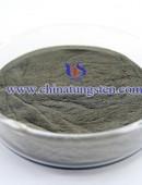 碳化钨粉-0034