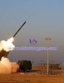 泰国疑测试中国火箭和自走炮系统