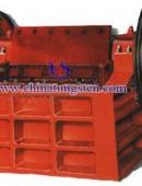 钨矿生产设备 - 0005