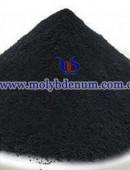 二硫化钼-0021