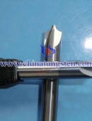 硬质合金切削工具-0206
