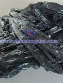 黑钨精矿-0129
