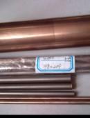 钨铜合金-0008