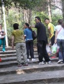 2011年中钨在线仙岳山旅游-0005