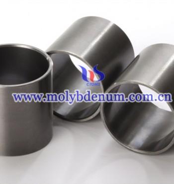 TZM合金管-0021