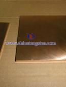 钨铜合金板-0075