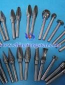 硬质合金切削工具-0204