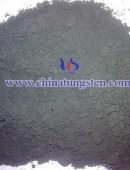 碳化钨粉-0037