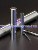 钨铜合金-0011