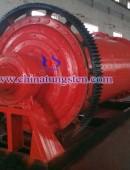 钨矿生产设备 - 0011