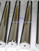硬质合金导柱