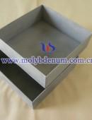 钼盒-0021