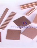 钨铜合金块-0018