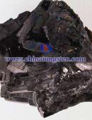 黑钨精矿-0134