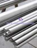 钨铜合金管-0021