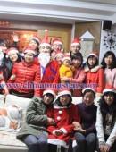 2011年中钨在线圣诞节-0007