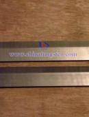 钨铜合金条 - 0011