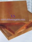 钨铜合金板-0068