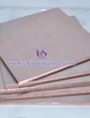 钨铜合金板-0073