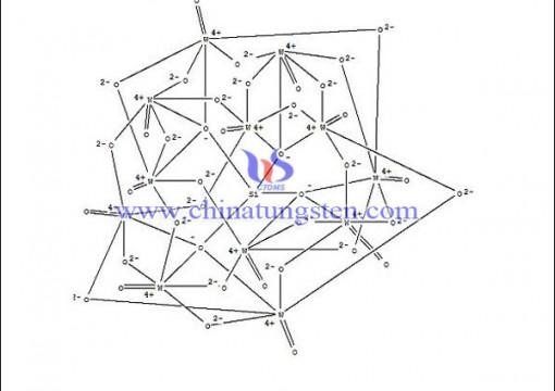 硅钨酸化学式图片-0018