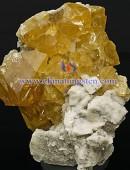 白钨精矿-0092