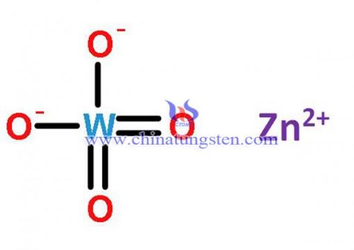 钨酸锌化学式图片-0020