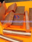 钨铜合金-0013
