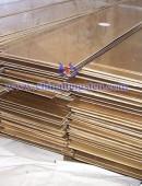 钨铜合金板-0078
