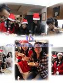 2012年中钨在线圣诞节活动-0004