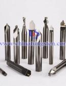 硬质合金切削工具-0201