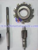 硬质合金切削工具-0208