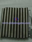 90W-高比重钨合金圆柱