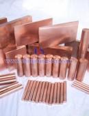 钨铜合金块-0048